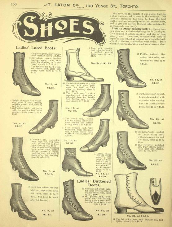 venta por catalogo s4ds