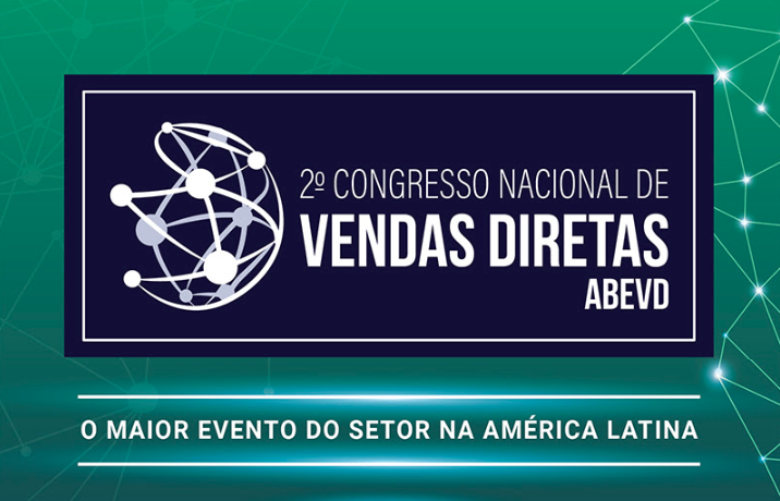 2nd Direct Sales National Congress of Brazil